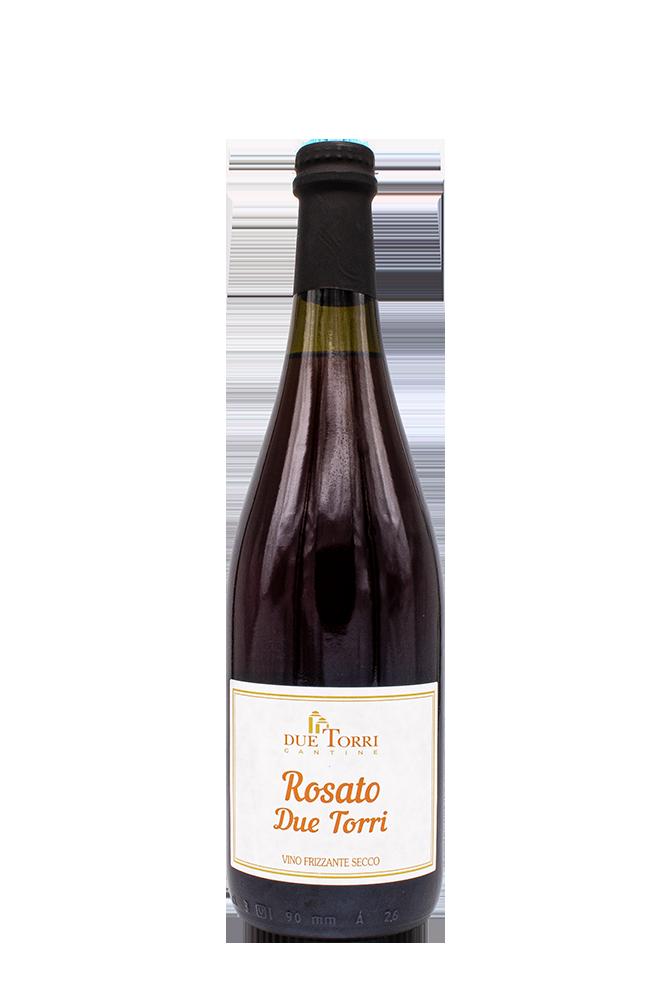 Rosato-duee-torri