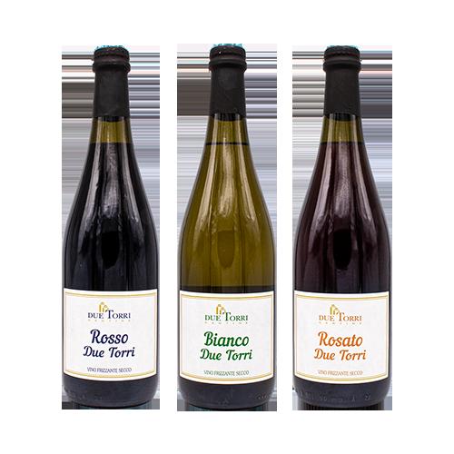 damigana-in-bottiglia